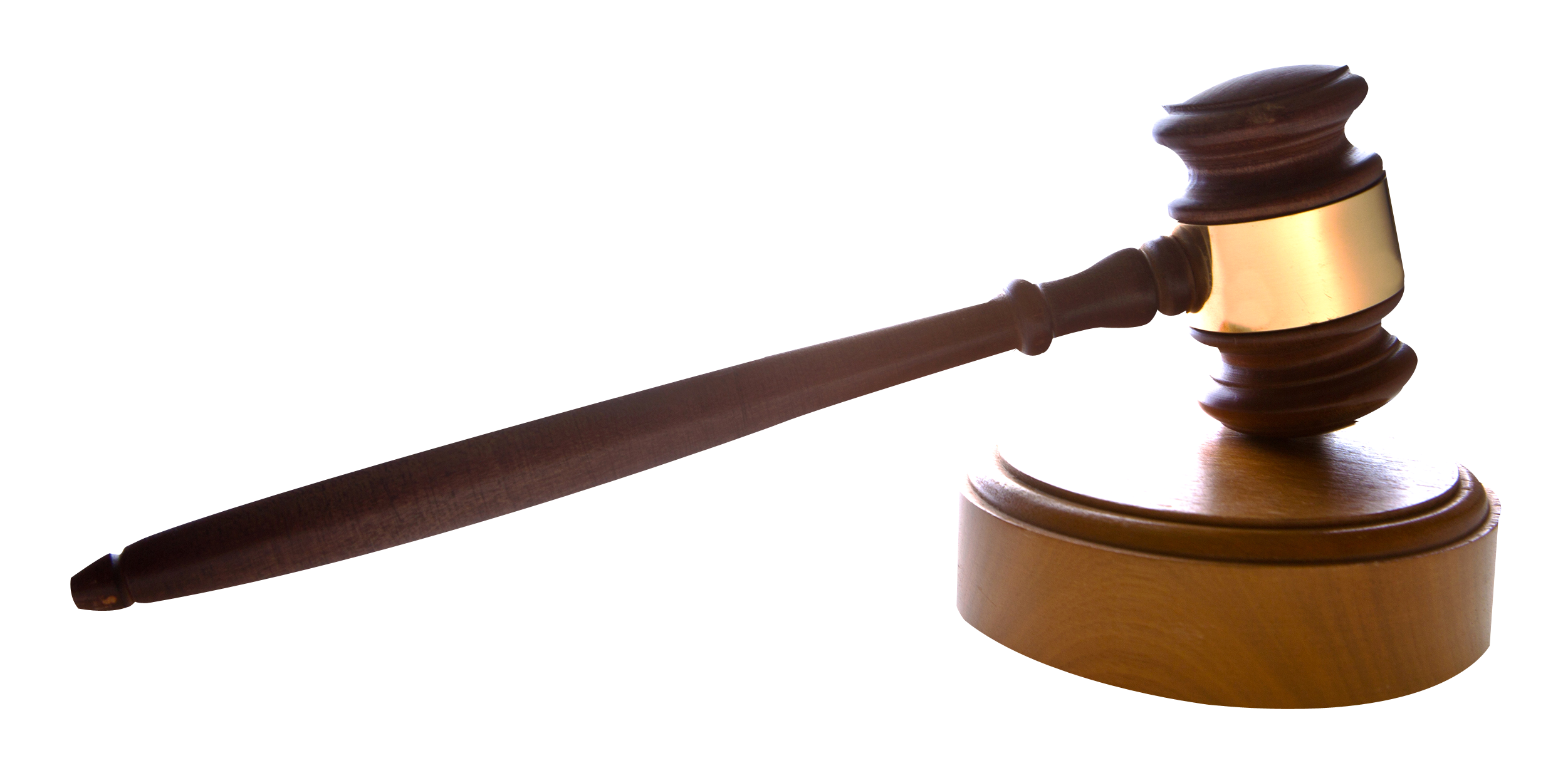 Gavel-Law-PNG-Image